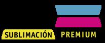 BF SUBLIMACION logo